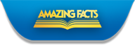Amazing Facts - God's Message Is Our Mission!